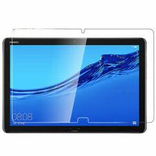 Para Huawei MediaPad