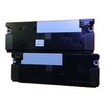 Original for samsung UA55D7000LJ UA55D8000 speaker BN96-18089B pair price
