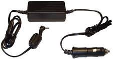 Ic.007 cp-22 Câble Allume-cigare 12–24 VDC pour ICOM ic-a15/15s