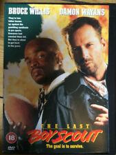 Películas en DVD y Blu-ray comedias 1990 - 1999 DVD
