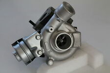Turbolader Peugeot 4008 1.8 HDI 150 1798 ccm 110 kw # 49335-01102 + DPF Prüfung