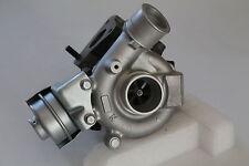 Turbolader Mitsubishi ASX 1.8 HDI DI-D+ 110 kw # 49335-01102 + DPF Prüfung