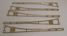 Marklin HO 7022 Insulated Catenary Wire (5 Pieces)