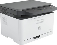 HP Color Laser MFP 178nwg 3-in-1 Multifunktionsgerät AirPrint WLAN NEU OVP