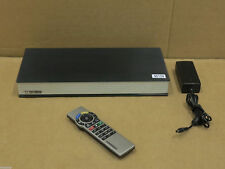 Cisco Tandberg Edge 95 MXP Full HD Video TTC7-14 Conferencing Unit Telepresence