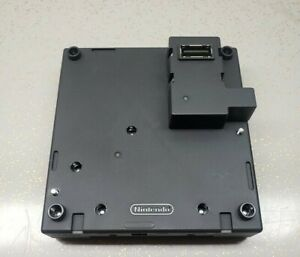 Game Boy Player for Nintendo Gamecube Dol-017 Adapter Only Fully TESTED NO DISC