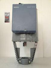 Siemens Skc60 90days Warranty Via Dhl Or Fedex