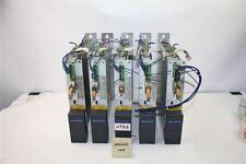 Ferrocontrol Achsregelcontroller S04-00-16