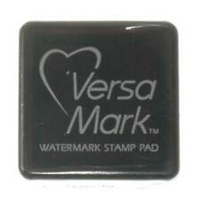Tsukineko VersaMark Small Watermark Ink Pad VMS