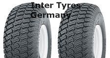 Reifen 2 Stück 18x8.5-8 18x8.50-8 P332 WANDA für Rasentraktor Aufsitzmäher NEU