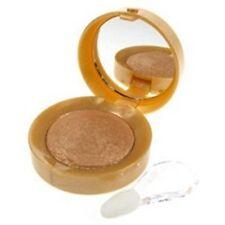 Bourjois Paris #71 New Make Up Eyeshadow Or Raffne Gold