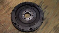 1979 MERCRUISER CENTURY BOAT 140HP GM FLYWHEEL 2778810 FITS OTHER YEARS/MODELS