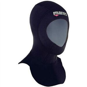 Mare Flexa 6.4.3mm Scuba Diving Surf Wetsuit Hood w/bib (All Sizes) 482113
