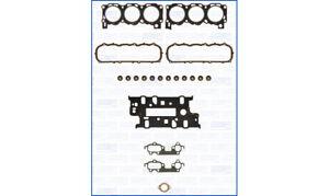 Genuine AJUSA OEM Replacement Cylinder Head Gasket Seal Set [52027600]