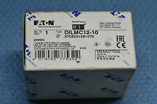 EATON DILMC12-10