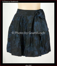 Cue Cotton Floral Skirts for Women