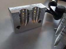 54 Caliber Sharps Ringtail Custom LEE Mold