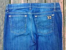 "Joes Jeans Provocateur, Medium Wash, Size 29x31"", Great Condition!"