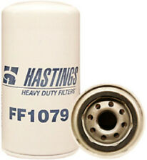 Fuel Filter Hastings FF1079
