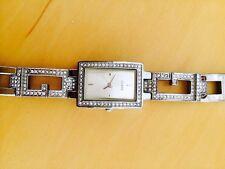 Guess Bracelete Watch