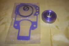 Alpha One Generation Gen 1 2 Two Gimbal Bearing & Drive Gasket New Aftermarket!