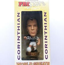 BETTEGA Juventus Home Corinthian Prostars World Great Window Box CG227