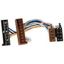 RTA 004.230-0 Adapterkabel für Ford Modelle , Landrover , Jaguar und Mazda