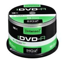 DVD-R Intenso
