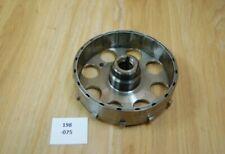 Honda CBR1000RR Fireblade SC59 08-11 Rotor 198-075