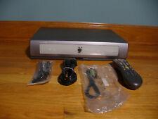 TiVo Series 2 Model Tcd540040 40Gb Dvr Digital Video Recorder with Remote
