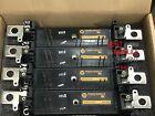 1PCS AB 40382-074-57 power supply module NEW 100 Quality Assurance