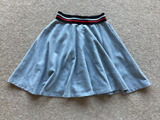 New listing Girls, Grey Kylie Skater Skirt, Size 11 - 12 Years old
