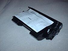 OKI Data B6300 Printer OEM Toner Cartridge