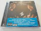 The Neptunes Present... Clones - The Neptunes (CD Album) Used very good