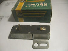 1960 Valiant Dodge Truck Ballast Resistor Filko Ar 14 Replacement Mopar 2196316