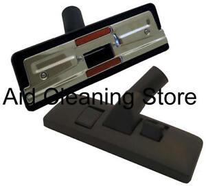 TO FIT Henry Hoover Floor Foot Tool Vacuum Cleaner Brush Head 270mm MCT9