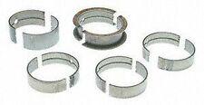 Clevite MS1051P10 Main Bearing Set