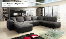 Sofas und Sessel für Schlafzimmer günstig kaufen | eBay