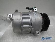 REGAL     2018 AC Compressor 1042206