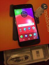 Lenovo MOTO E4 Motorola Factory Unlocked GSM CDMA XT1768
