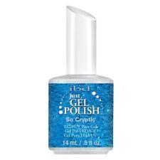 IBD Just Gel UV LED Gel Nail Polish So Cryptic #56597