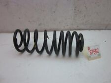 1998-2005 LINCOLN TOWN CAR Left Driver SIDE Rear Side Coil Spring Suspension