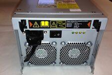 Netapp X516A-R6 Power Supply 110/220VAC 450W DS14MK4 114-00053+A0
