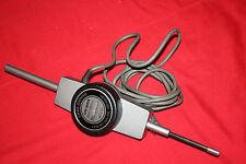 Ono Sokki Linear Gauge Sensor # GS-503  0.01-50mm range