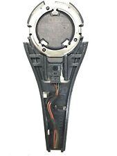 05-10 AUDI A6 S6 A7 A8 S4 A6 S6 Q5 A3 TT Wiper Rain Light Sensor Bracket Pigtail