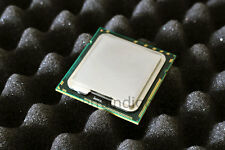 Intel SLBF 7 Quad Core Xeon E5530 2.4GHz Socket 1366 nehalem-EP Processore CPU
