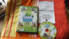 Videogiochi The Sims con Anno di pubblicazione 2011