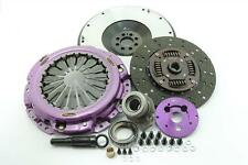 Xtreme Clutch & Single Mass Lightweight Flywheel + CSC 350Z VQ35HR 07-09 370Z
