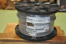 General Cable 86913.35.10 Flexible Cord 16AWG 3 Conductor 250 Ft Type SJTOW New