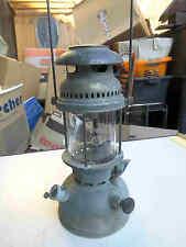 Antike Petromax Super Rapid Lampe Nr 827/250 cp